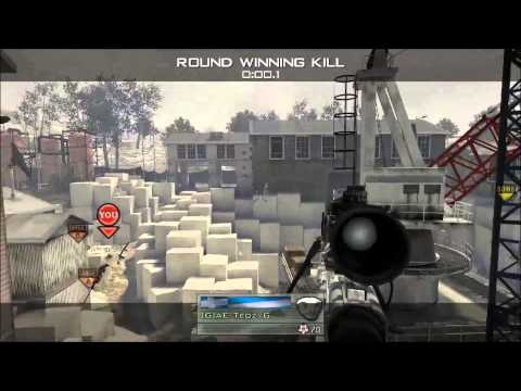TEQZY HIT DONT EB !!!! OMFG PLS LIKE AND SUB ))