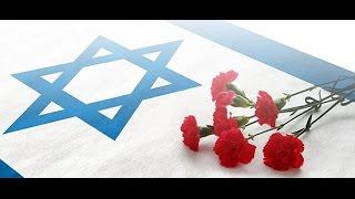 Евреи в годы Великой Отечественной войны