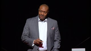 Expand Your Radius: Reshaping a Public Understanding of Science   J. Marshall Shepherd   TEDxUGA