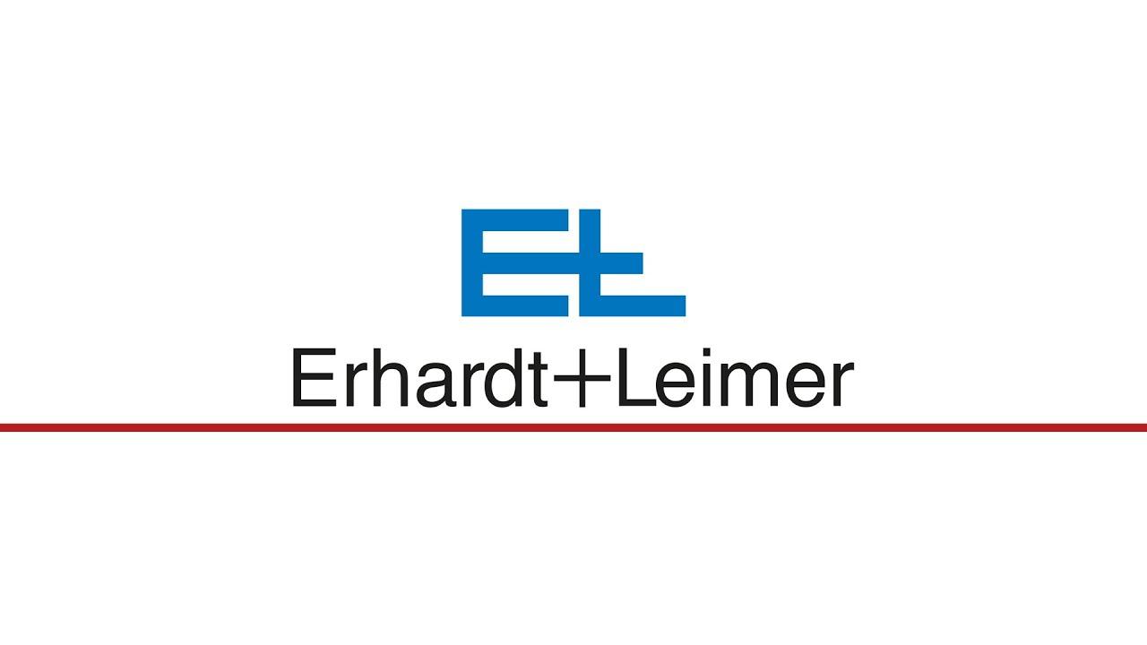 Erhardt+Leimer GmbH | Erhardt+Leimer