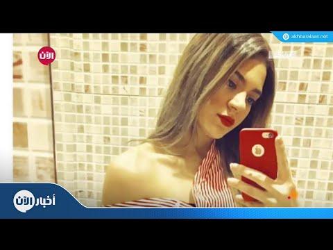 جبران تكشف تفاصيل فيديو -تحرش التجمع- بمصر  - نشر قبل 2 ساعة