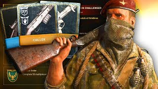 Here's How To Unlock COD WW2 DLC Weapons For Free