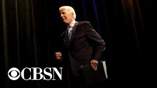 2020 Trail Markers: Presidential hopefuls focus on faith outreach in South Carolina