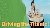 Hack Script Roblox Sharkbite Titanic Free Titanic