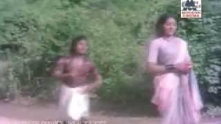 Yei onna Thaan yenga pakkira Cheppukkudam - Othaiyadi Padhaiyile KJ Yesudas Vani Jayaram Hits