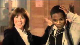 The Sarah Jane Adventures Bloopers and Outtakes