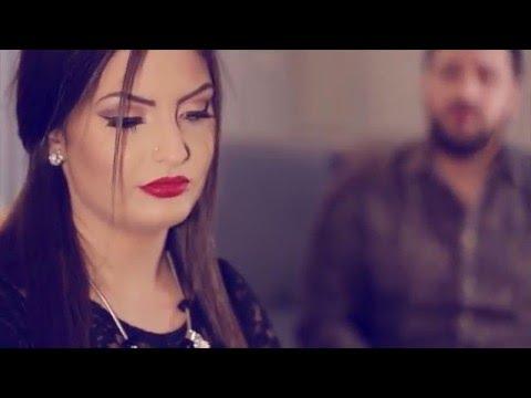 Marius Babanu & Pavel Egidio - Ce tristete ( Oficial Video )