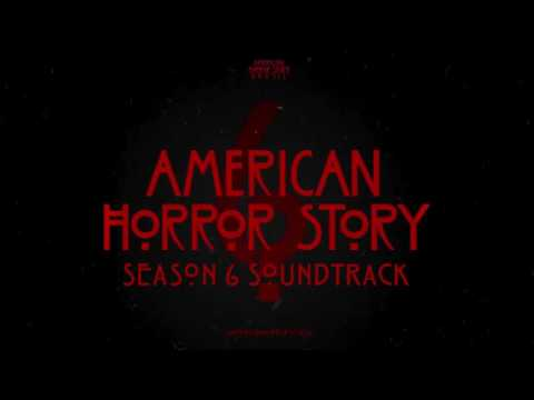 American Horror Story: Season 6 Soundtrack | Kali Uchis - Sycamore Tree