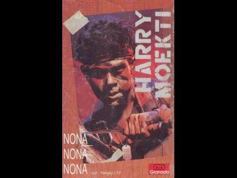 Hari Moekti   Maukah Kamu | Lagu Lawas Nostalgia | Tembang Kenangan Indonesia Mp3