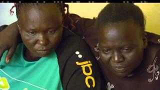 Repeat youtube video Via Annemie: FGM verborgen camera (1/2) (FGM hidden camera)