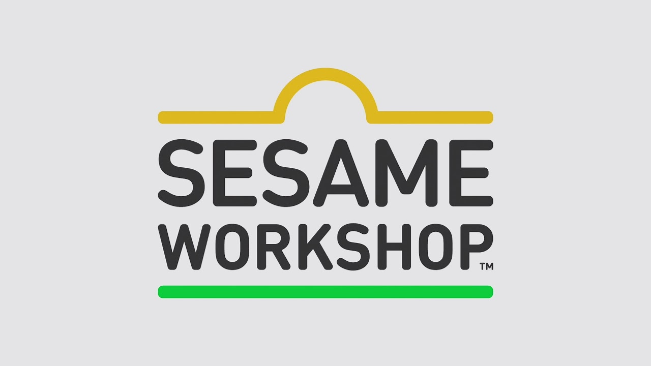 Nelvana/Corus Entertainment/Sesame Workshop/HBO Kids (2018)
