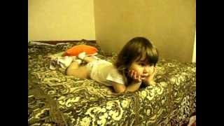 Masha Самый красивый ребенок в мире