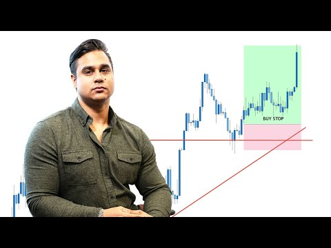 How to win in forex   Our success story 2021