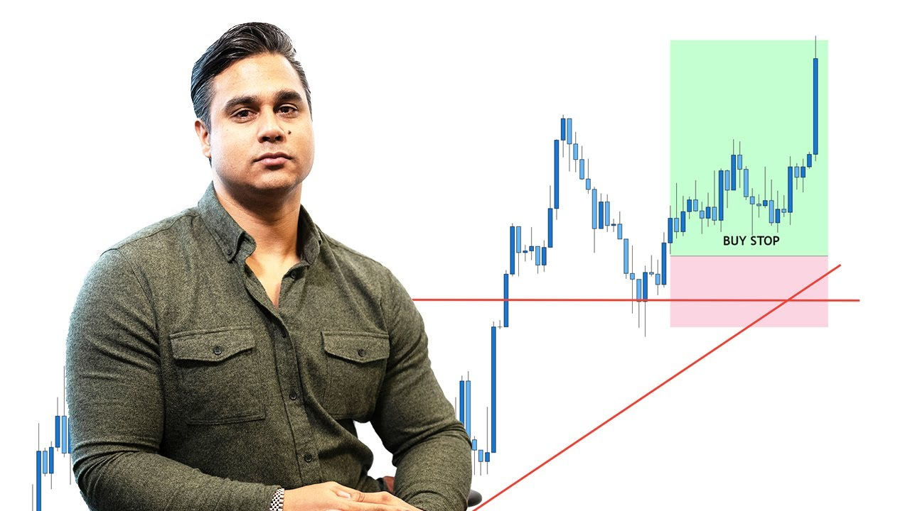 Download 5 Factors To Consider Before Taking A Trade