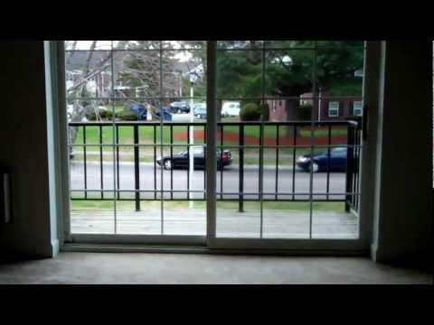 Glen Meadow Apartments - Franklin, MA - Comfortable Bedrooms - 1 Bedroom