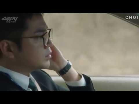[MV] Teen Top - Crazy OST Switch : Change the World Part 1 (스위치 – 세상을 바꿔라)