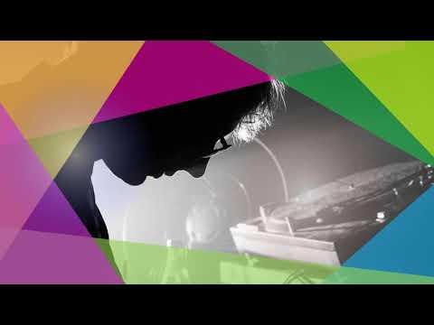 jasa-video-promosi-club-malam,-iklan-tempat-hiburan-malam,-iklan-life-musik-di-cafe,-video-marketing