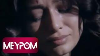 Aliye Mutlu - Canım Yanıyor (Video)