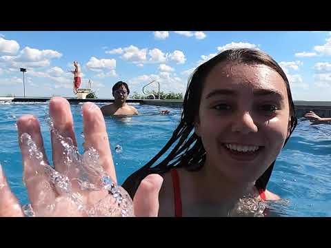 Manhattan Kansas! 🌾  Intern Summer 2021: Episode 2