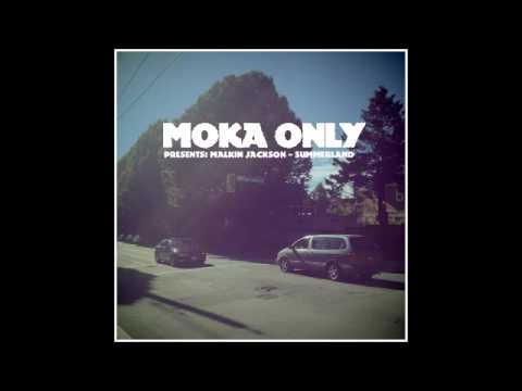 Moka Only - Electric and One (Moka Only Presents Malkin Jackson Summerland 2016)