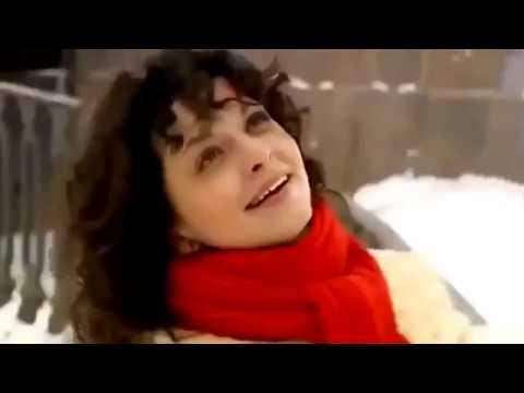 Смотреть видео Первый снег