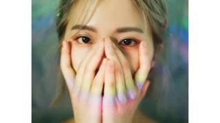 Colors - Stella Jang