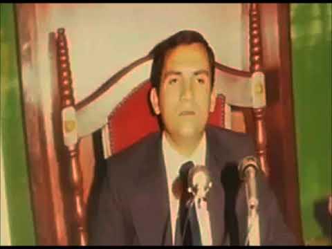 Kuran, dr. Ahmed Naina