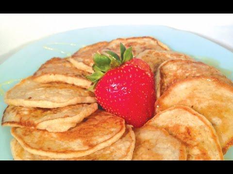 easy-banana-oatmeal-pancakes-(dairy-free)