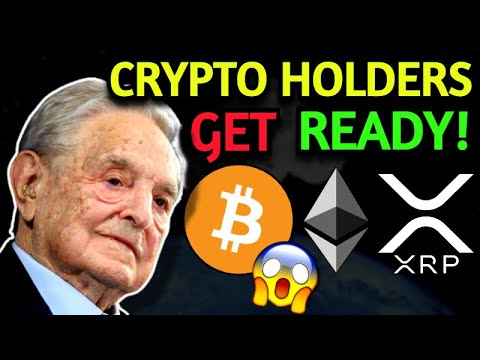 George Soros Fund To Trade Bitcoin - NYDIG WSJ & NCR Bring Crypto To 650 Banks & Credit Unions!