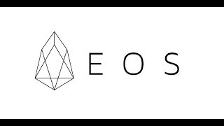 What Is EOS? The Basics - For Beginners