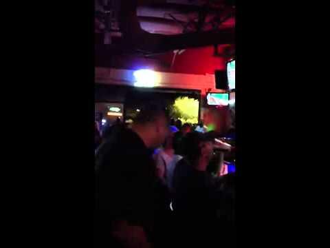 Best Lil John Karaoke and Impression