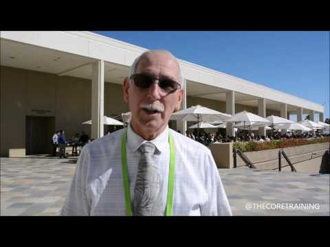 How to Grow Your Business | CORE Testimonial from Mitchell Chernock
