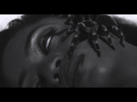 PrXmise  ft. Molia - Conversations