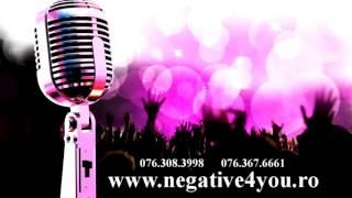 Karaoke - Bine ai venit in viata mea- Holograf
