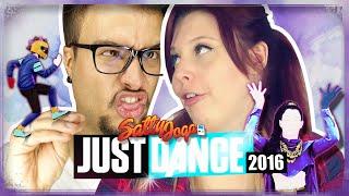 QUEM É MAIS PRINCESA? | Satty Joga feat. Damiani