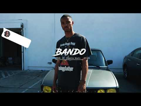 Hard Rap Trap Beat | Sick Rap Instrumental 2020 | Freestyle Beats (prod. Stamina Beats)