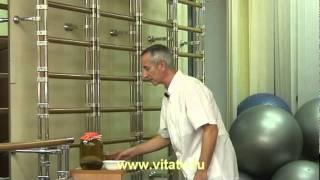 Медузы в горле : чайный гриб