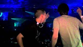 Beat Boutique Part 1 - 25.09.2010 -