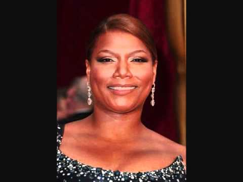 Queen Latifah Jazz Songs