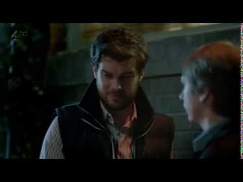 Download Fresh Meat   S02E01