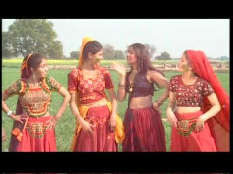 Balma Jala Ho [Full Song] Rasdar Holi