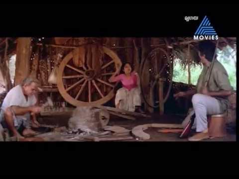Oru Naadam Ormayil - Mrigaya (1989)