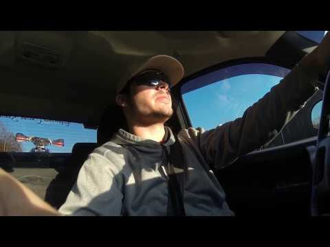 Pacesetter Long Tubes Daily Driving Silverado 5.3
