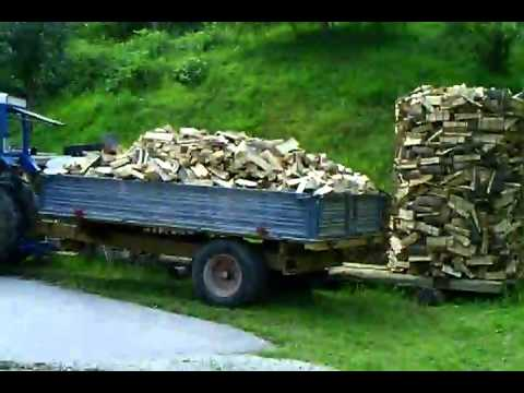 brennholz lagerung firewood youtube. Black Bedroom Furniture Sets. Home Design Ideas