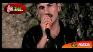 Goran Inzibat Kurdish Music Gorany Kurdy Layla