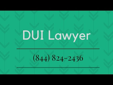 Pembroke Park FL DUI Lawyer | 844-824-2436 | Top DUI Lawyer Pembroke Park Florida