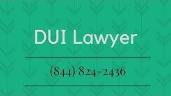 Pembroke Park FL DUI Lawyer | 844-824-2436 | Top DUI Lawyer Pembroke Park Florida