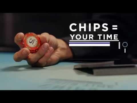 Poker Scene-MasterMind XVII