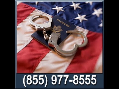 immigration law firms coral springs - Our Lawyers will help you to get green card in