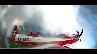Download Jupiter Aerobatic Team Official Teaser 2016